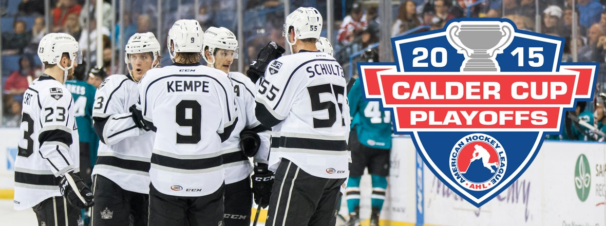 Reign Release Home Playoff Dates