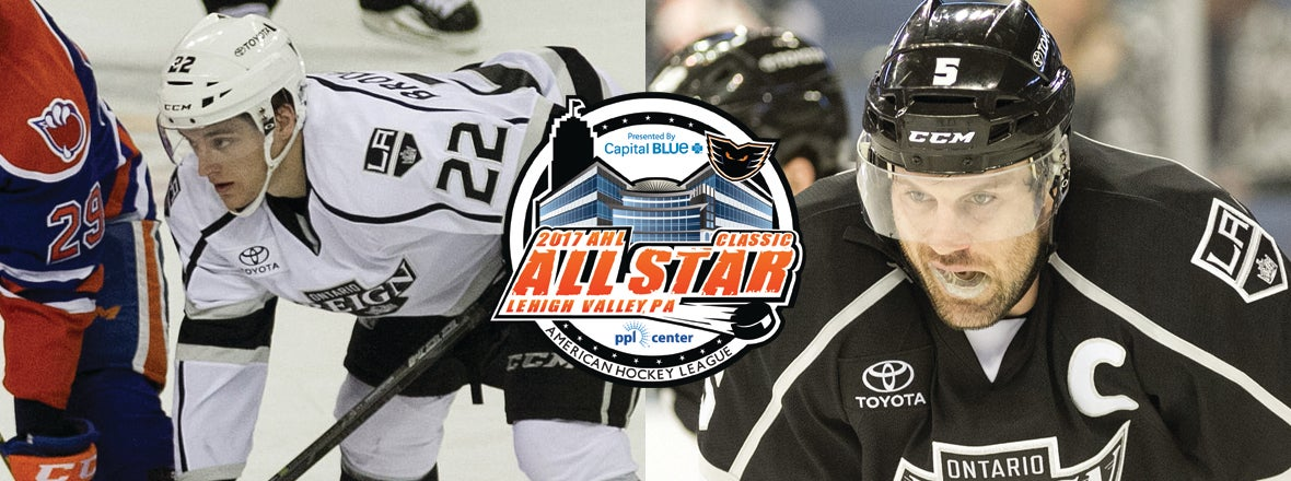 Watch the Reign in the All-Star Classic on Prime Ticket