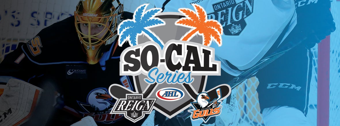 Pacific Division Semifinals Preview