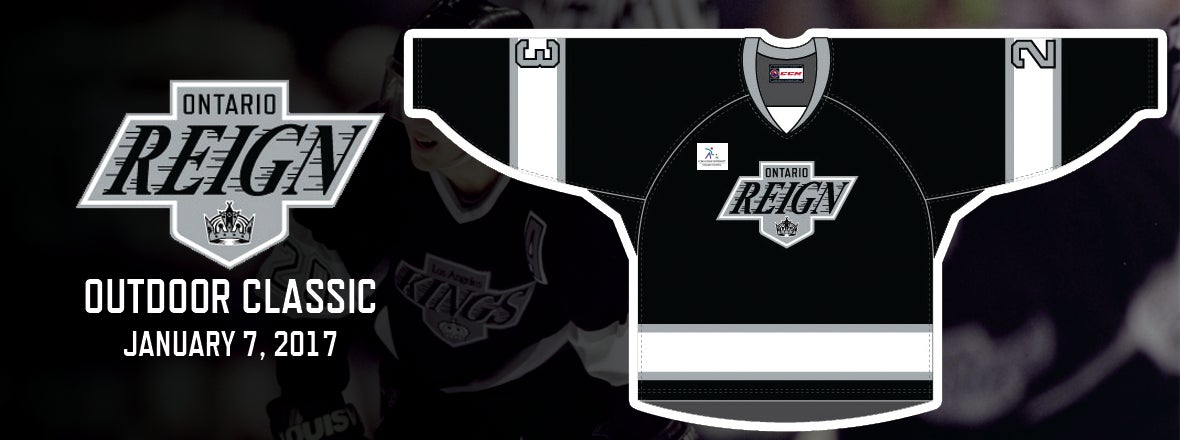 """Silver & Black"" Era Returns for Outdoor Classic"