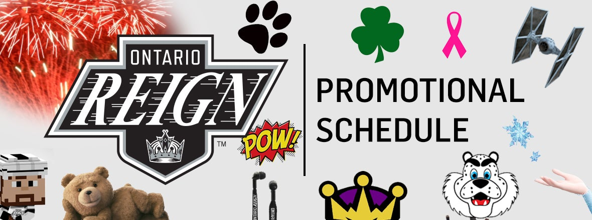 photo regarding Los Angeles Kings Printable Schedule known as Vinyl Data, $2 Bud Light-weight Fridays Added Explode on to