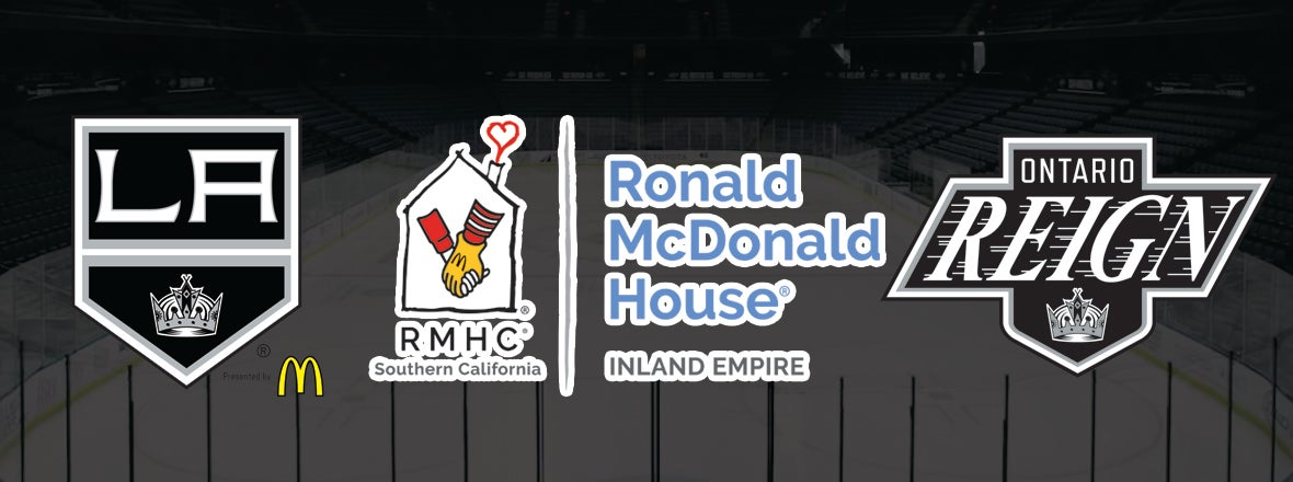 Reign & Kings Donate $1 Million
