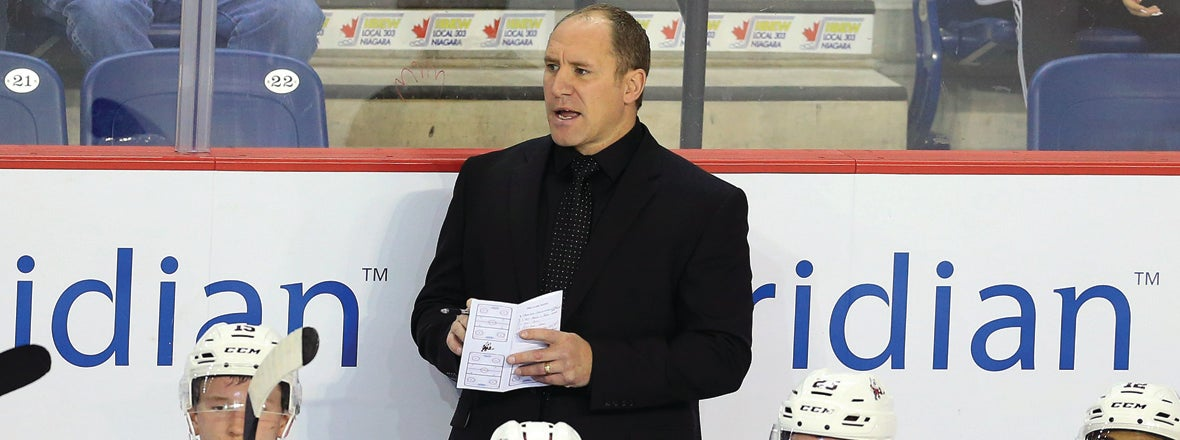 David Bell Joins Reign as Assistant Coach