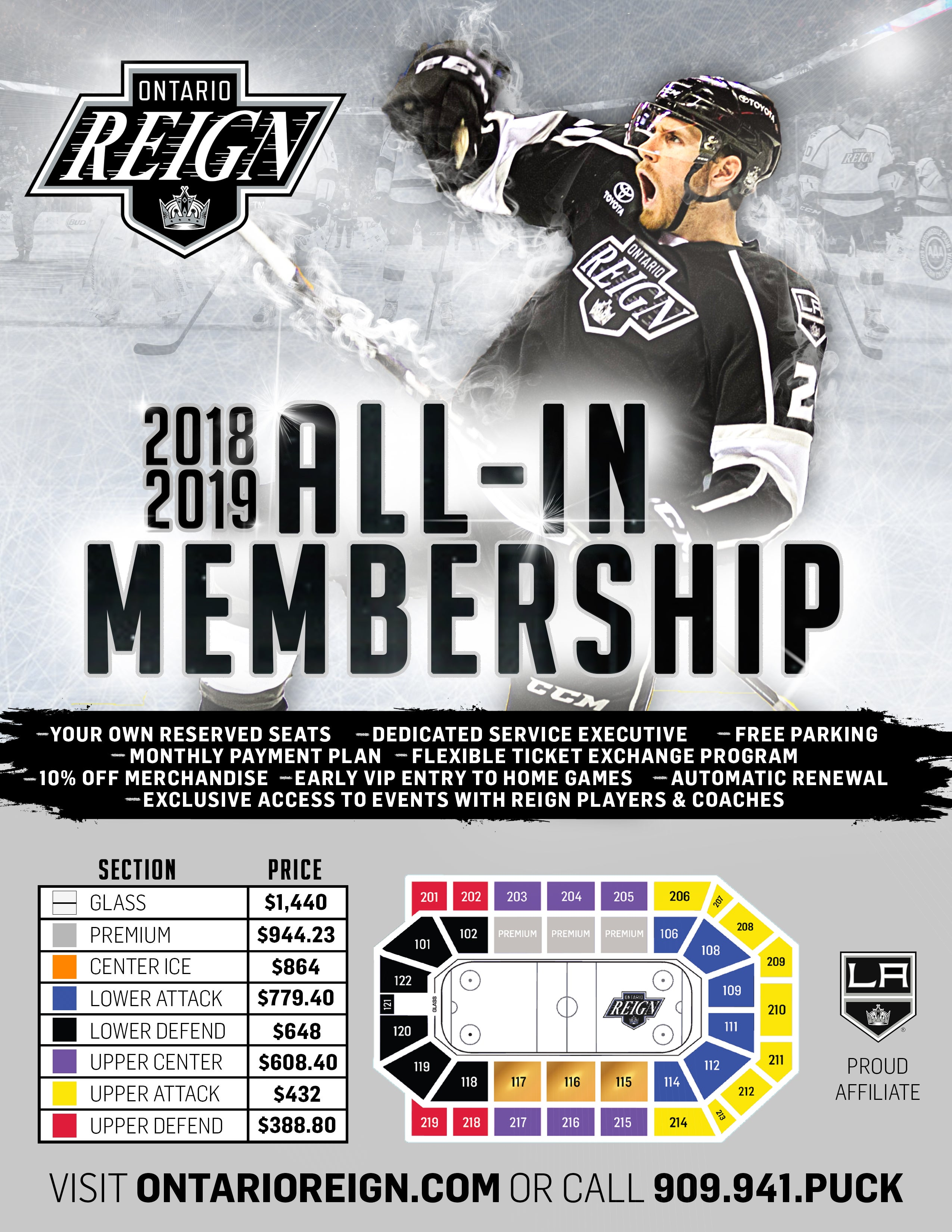 18-19 All-In Membership.jpg