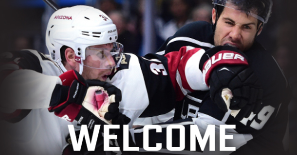 2015-09-28 - 18 players added to Reign roster.jpg