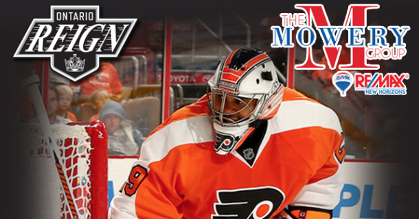 2015-10-10 - Ray Emery signs.jpg