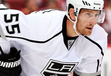 2015-10-12 - Jeff Schultz assigned to Reign.jpg