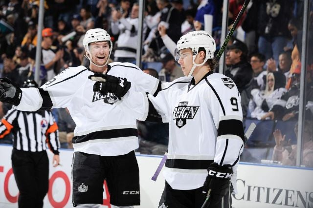 2015-10-24 - Reign defeat Barracuda 3-0.jpg
