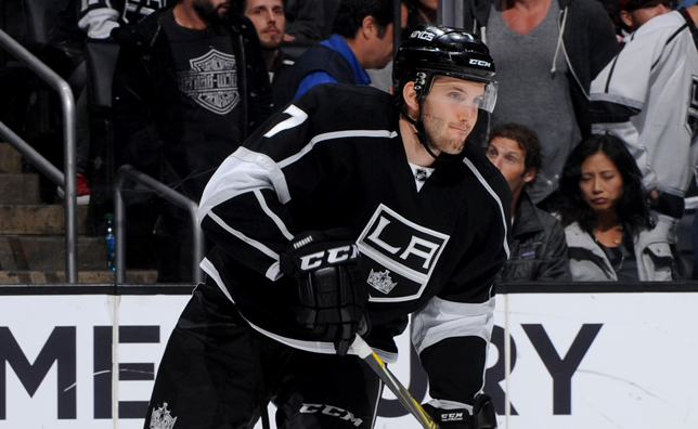 2015-10-29 - Derek Forbort Assigned to Reign.png