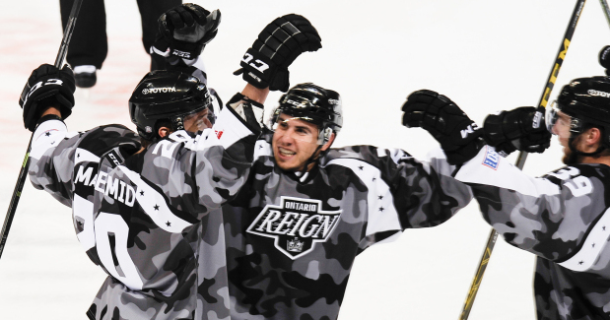2015-11-11 - Reign defeat Barracuda 2-1.jpg