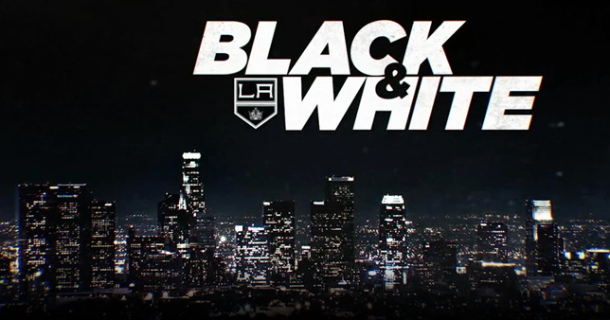2015-12-01 - Kings Black & White.png