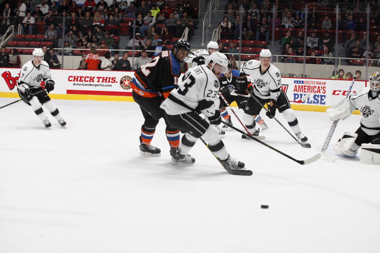 2015-12-05 - Reign win Checkers 3-1.jpg