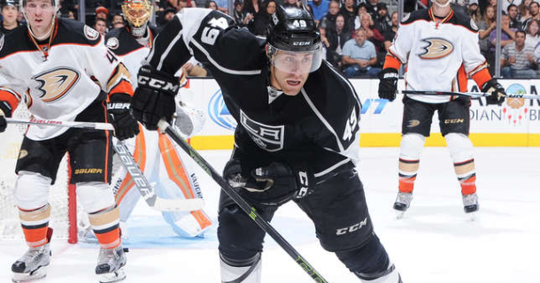 2015-12-09 - Mersch Called Up to Kings.jpg
