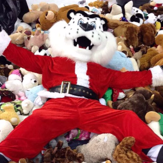 2015-12-16 - Reign lose Gulls 3-2 SO teddy bear toss.jpg