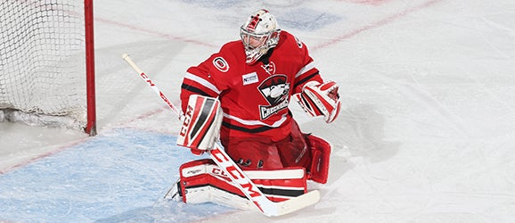 2016-01-02 - Reign lose 4-2 Checkers.jpg