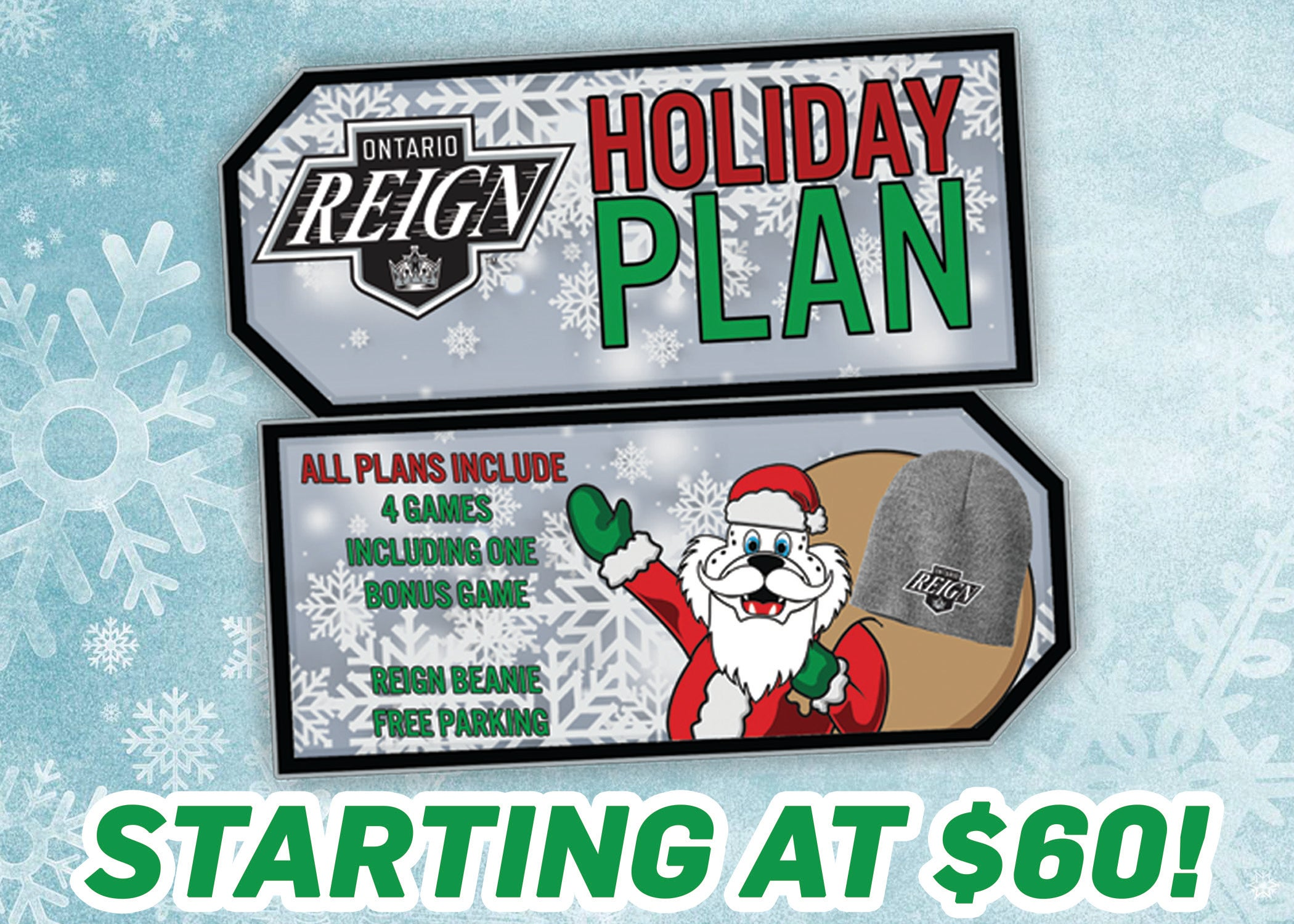 2017-18 Holiday Plan Splash Page Graphic.jpg