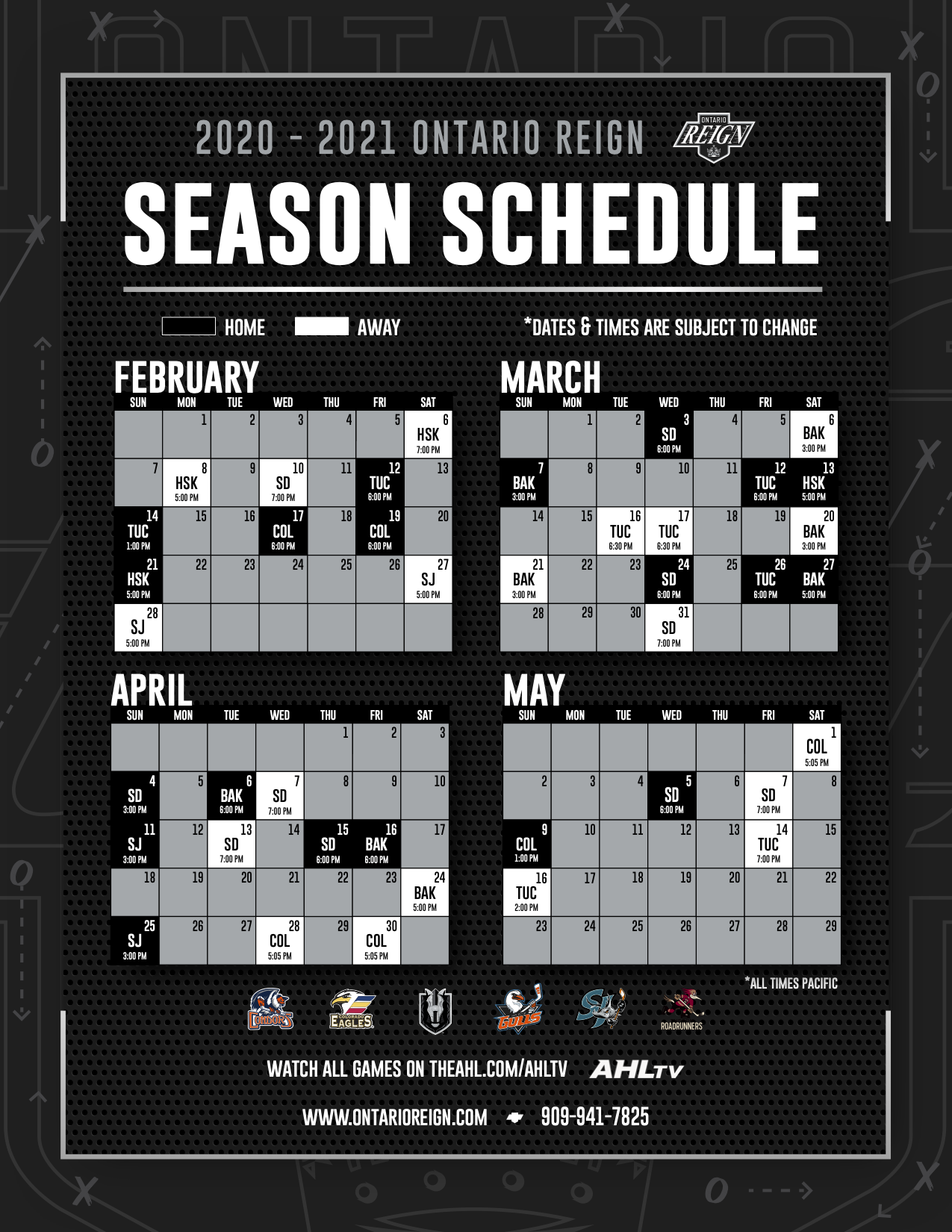 2021 REVISED Reign Schedule .png