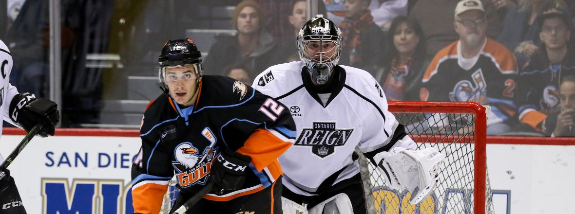 Reign Practice Notes - Campbell Ready to Match Record