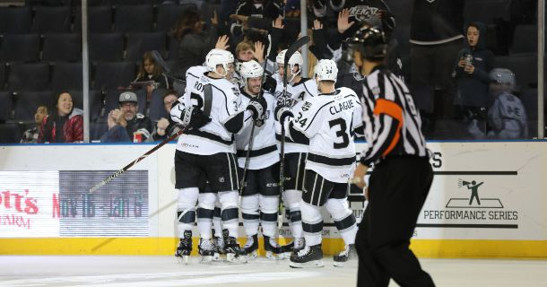REIGN FINISH AS VICTORS IN WILD SHOOTOUT WIN OVER GULLS