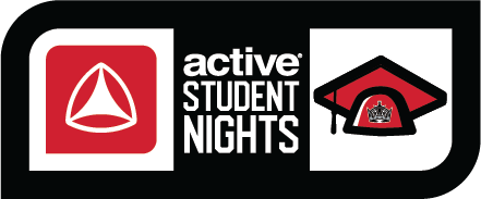 Active Night Logo.png