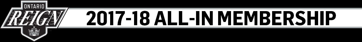All-In Title Banner.jpg