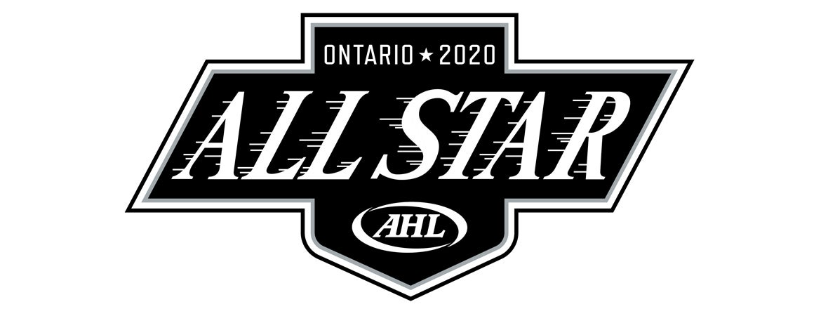 The AHL All-Star Classic heads to the West Coast!