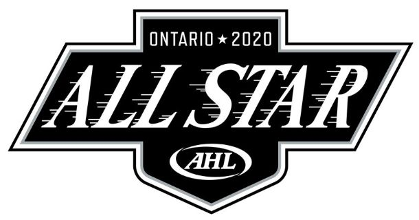 All-Star TEMP Logo WEB.jpg