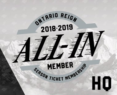 All-In Member HQ