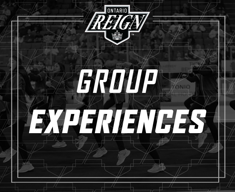 Group Experiences