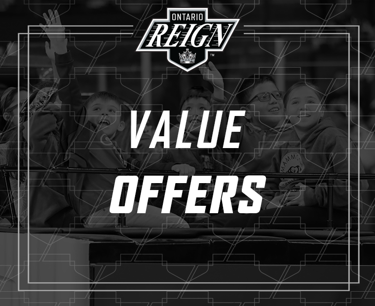 Value Offers
