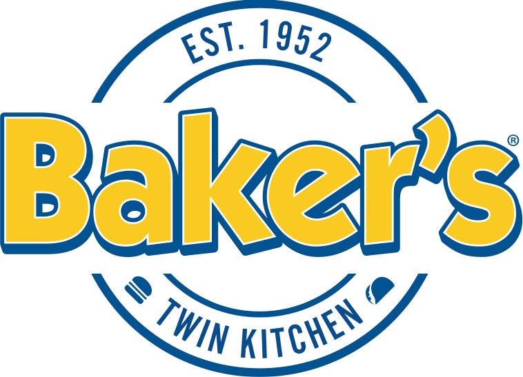 Bakers-logo-color-icons.jpg