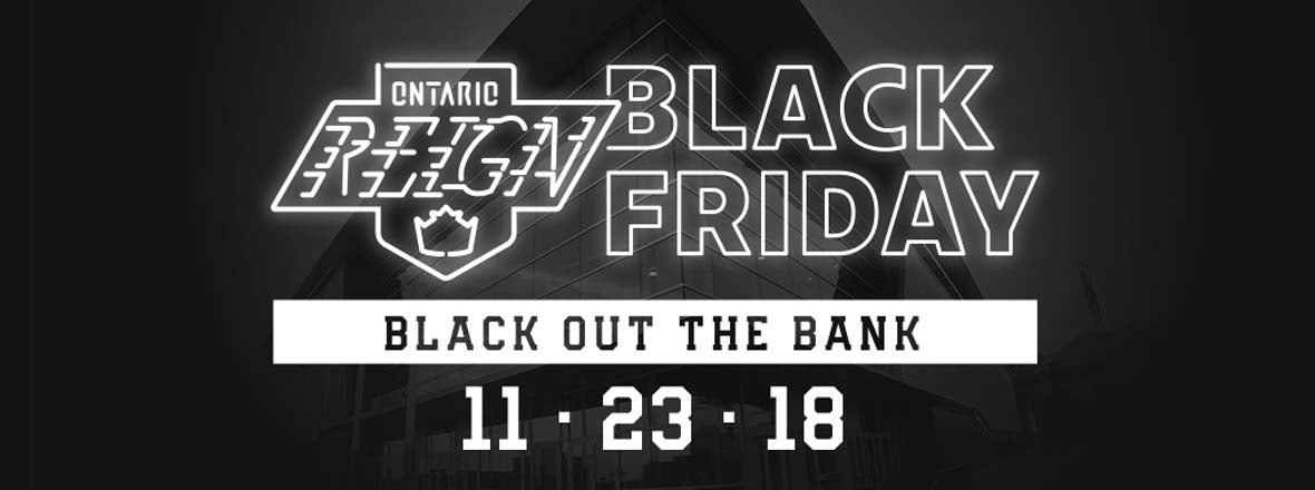 BLACK FRIDAY GAME DETAILS