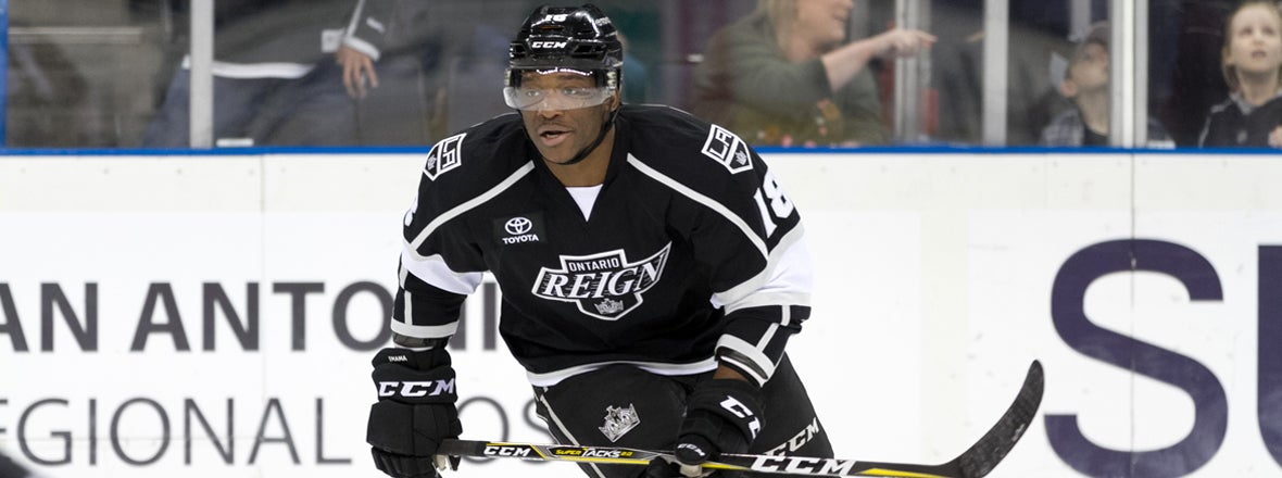 KINGS EXTEND IMAMA, STRAND