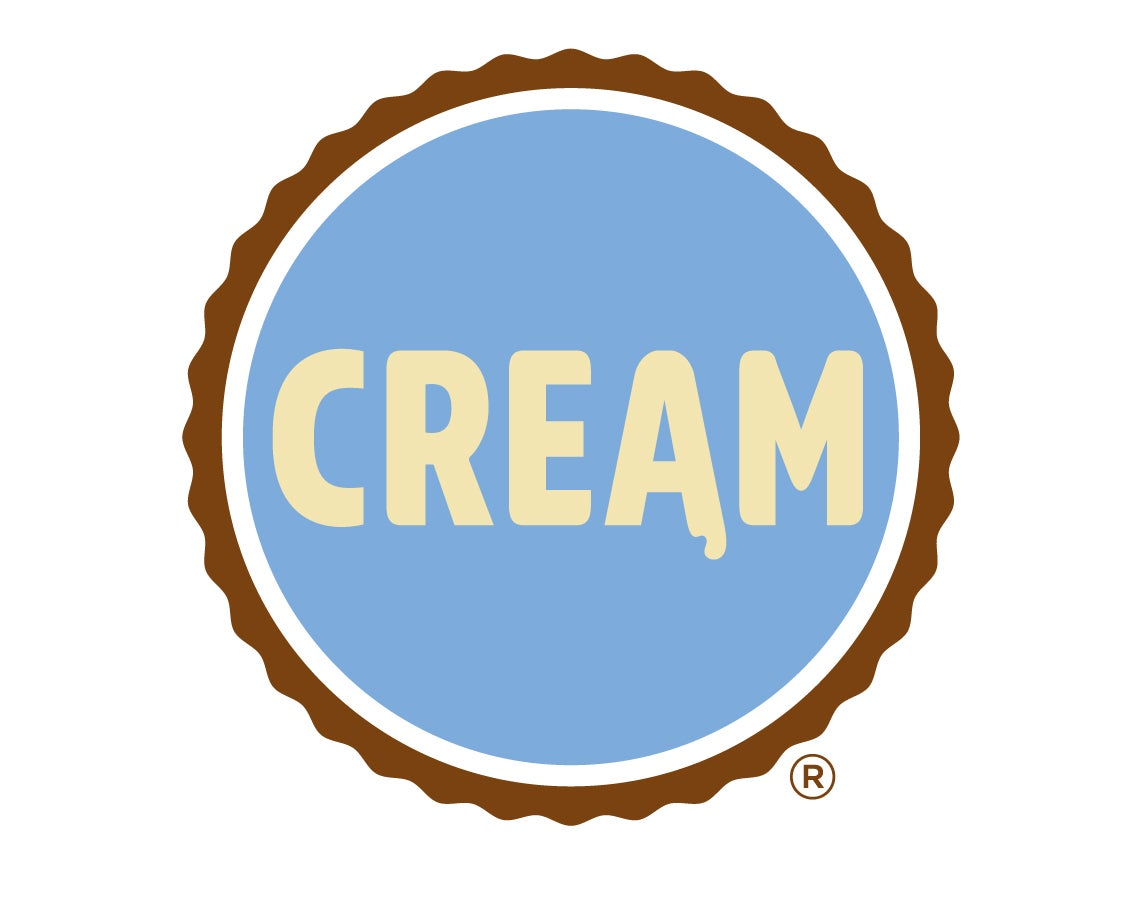 CREAM_Logo_R Updated JAN 18.jpg