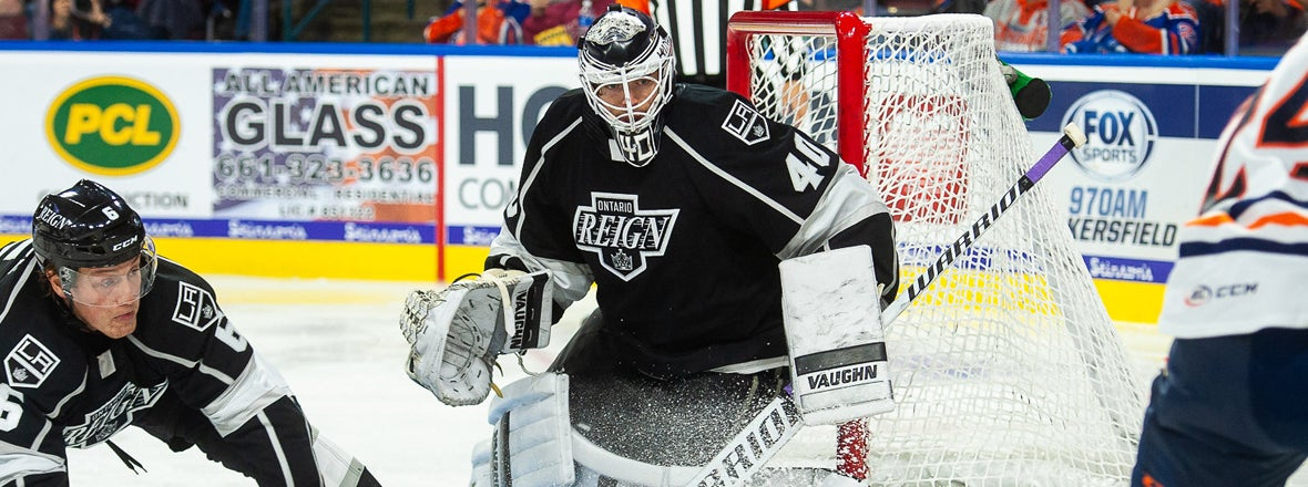 PETERSEN RECALLED BY KINGS
