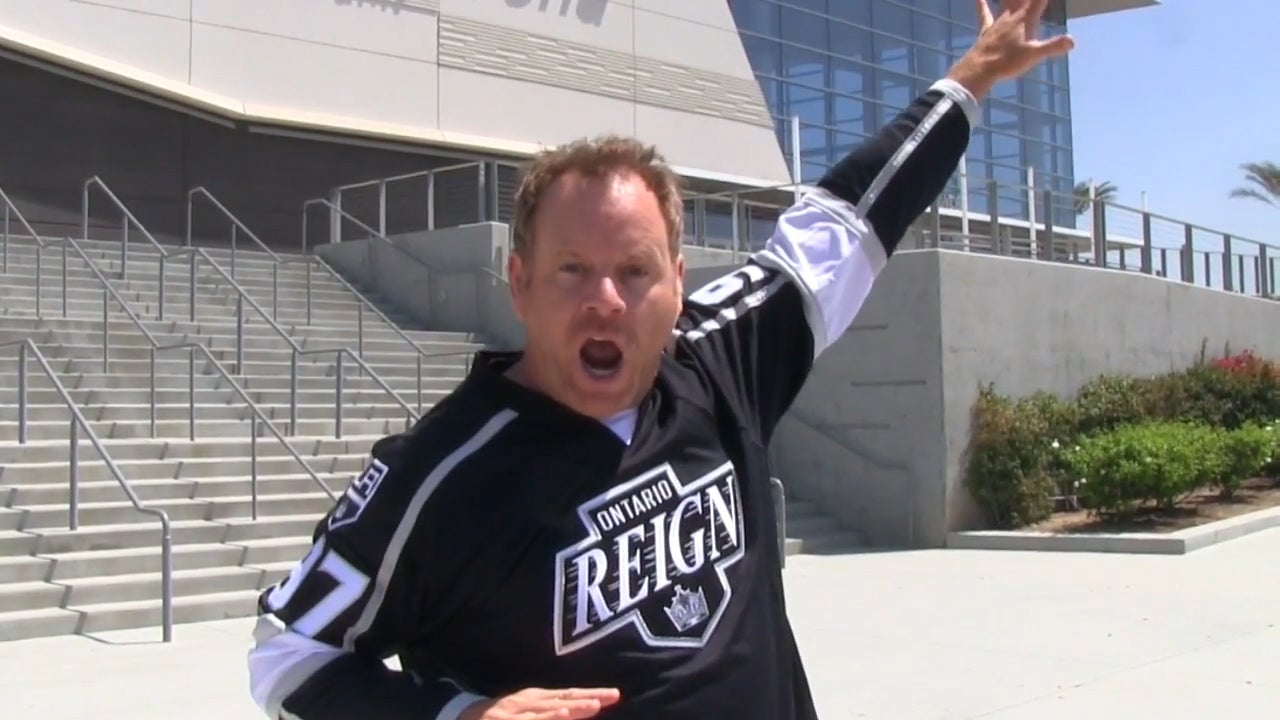 Cameron Hughes is PUMPED for Ontario Reign Education Day.00_00_20_13.Still001.jpg