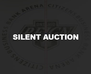 CategoryPage(Silent Auction).jpg