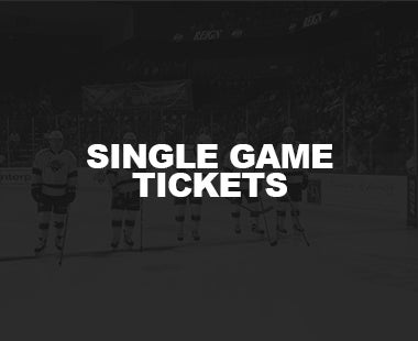 CategoryPage(SingleGameTickets).jpg