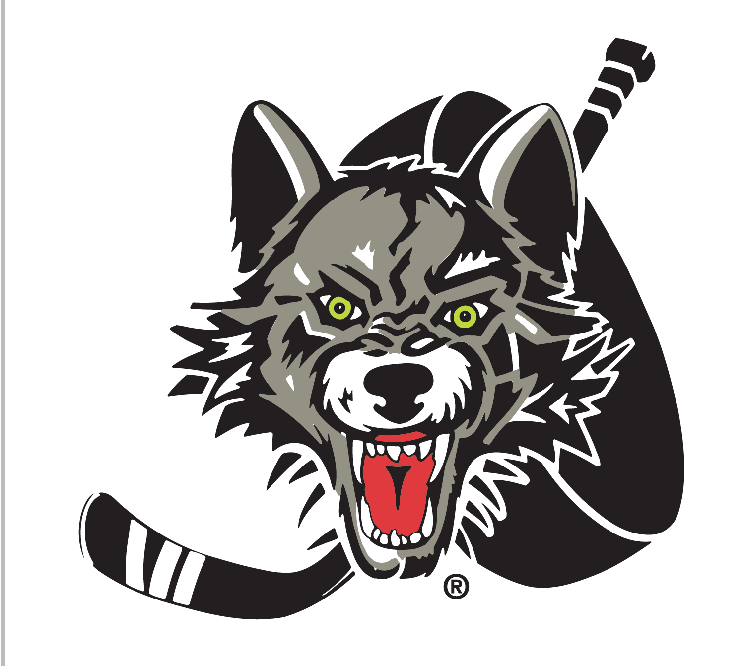 Chicago_Wolves.png