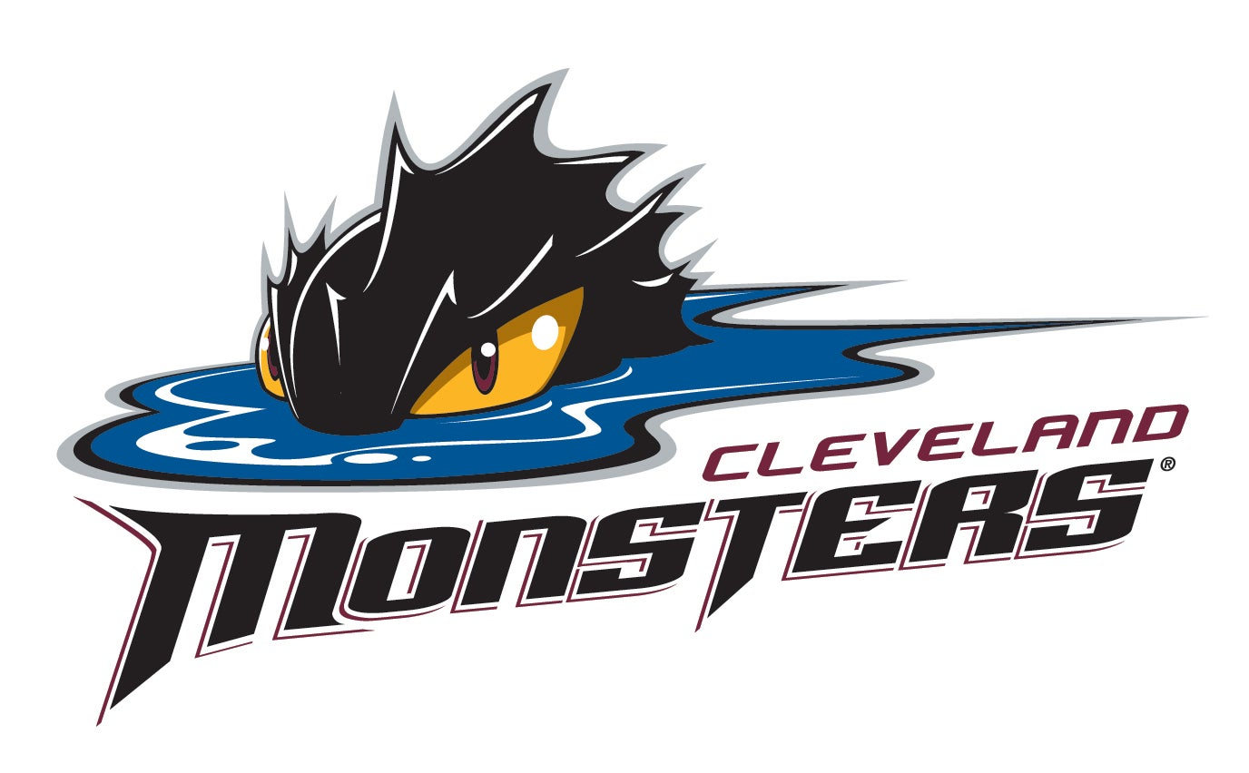 Cleveland_Monsters.jpg