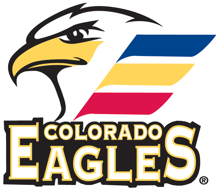 ECHL_Colorado.png