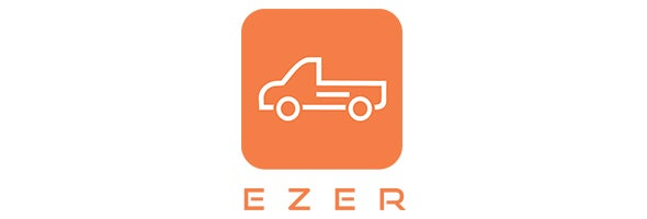 EZER for Web.jpg