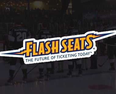 Flash Seats.jpg