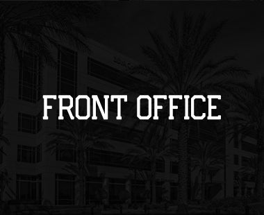 Front Office Web Square.jpg