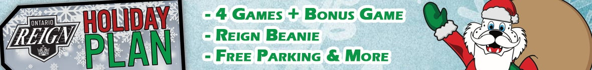 Holiday Plan Web Banner.jpg