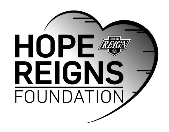 Hope Reigns Foundation Logo.jpg
