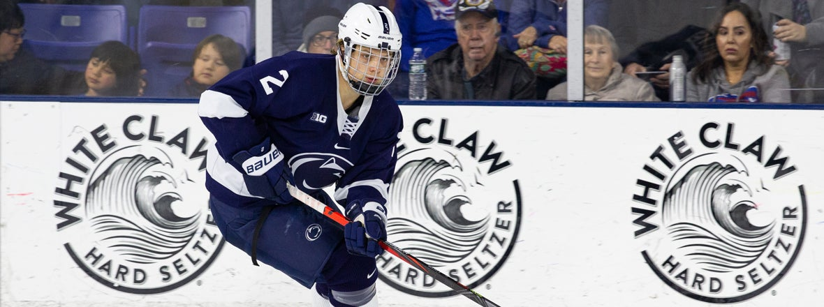 KINGS SIGN COLE HULTS TO ENTRY-LEVEL CONTRACT