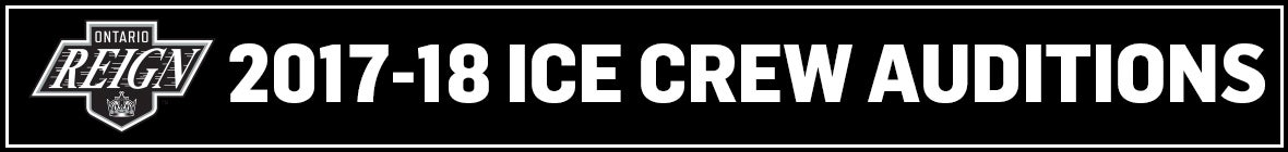 Ice Crew Auditions Banner.jpg