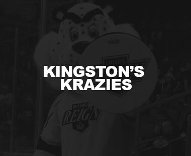 Kingston Krazies.jpg