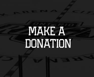 Made A donation Square.jpg